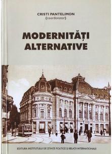 Modernităţi alternative