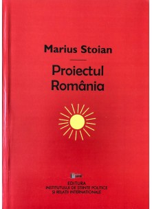 Proiectul România