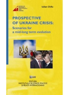 Prospective on Ukraine Crisis - Scenarios for a mid-long term evolution