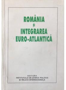 România și Integrarea Euro-Atlantică