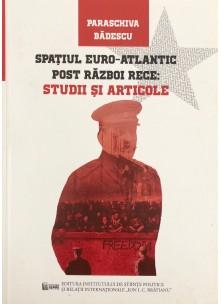 Spațiul Euro-Atlantic post Război Rece - Studii și articole