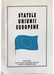Statele Uniunii Europene